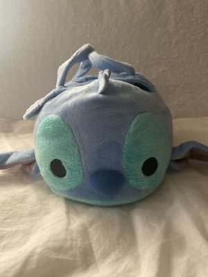 Stitch tsum tsum set for Sale in Fresno, CA