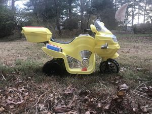 Motorbike!! for Sale in NO POTOMAC, MD
