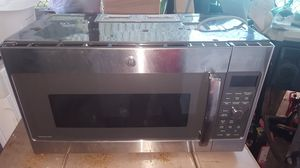 Microwave for Sale in Olympia Heights, FL