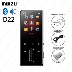 Ruizu D11, D50, ,D12, Multiple Models MP3 for Sale in Atlanta, GA