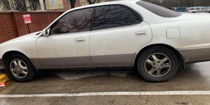 Lexus 1995 for Sale in Dallas, TX
