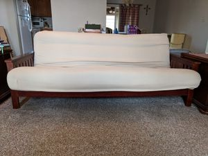 Futon for Sale in Defiance, OH