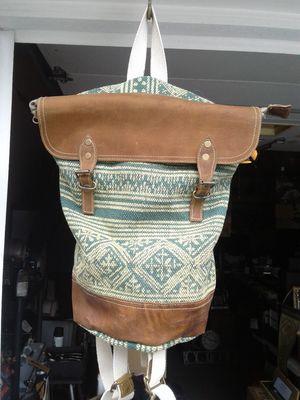 Barrel Shack backpack for Sale in Burtonsville, MD