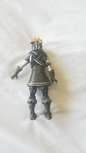 Fortnite action figure for Sale in Huntington Beach, CA