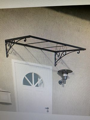 Door awning for Sale in Scottsdale, AZ