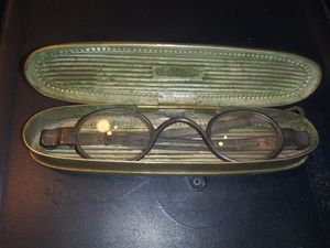 Antique magnifying glasses for Sale in Philadelphia, PA