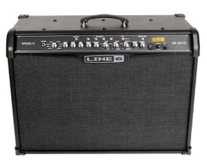 Line6 Spider IV 150W 2x12 Guitar Amp for Sale in Fair Lawn, NJ