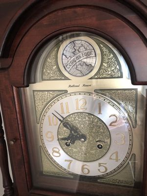 Grandfather Clock for Sale in Gambrills, MD