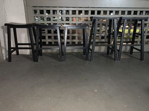 Bar stools for Sale in Orlando, FL