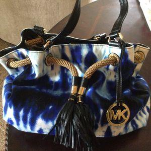 Michael Kors Handbag for Sale in Port Charlotte, FL