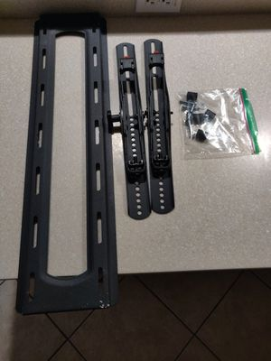 VESA TV Wall Mount for Sale in Tempe, AZ