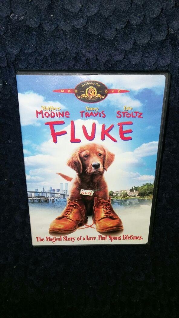 Fluke Movie
