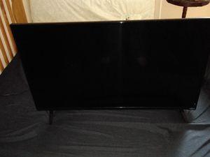 Vizio TV for Sale in Pittsburgh, PA