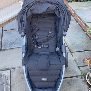 Britax B-Agile for Sale in Gaithersburg, MD