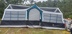 10x20 tent for Sale in Hampton, VA