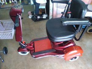 Electric scooter for Sale in Boynton Beach, FL