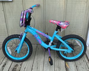 "Excellent condition kids bike 16"" for Sale in West Palm Beach, FL"