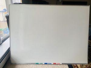 White Board for Sale in Schaumburg, IL