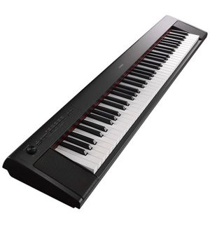 Yamaha NP-12 for Sale in Cary, NC