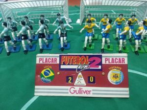 Gulliver Soccer for Sale in Woburn, MA