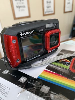 Polaroid iE090 for Sale in Maryville, TN
