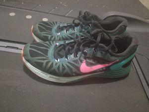 Nikes size 10 for Sale in La Vergne, TN