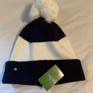 Kate spade beanie for Sale in Phoenix, AZ