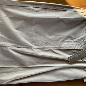 Business/Dress Skirt for Sale in Raleigh, NC
