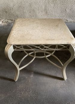 Marble Tables for Sale in Monterey Park,  CA