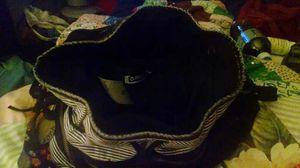 Roxy purse for Sale in Boon, MI