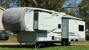 2O11 Trailer RV for Sale in Sterling Heights, MI