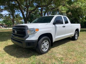 2016 Toyota Tundra 2WD Truck for Sale in Fort Lauderdale, FL