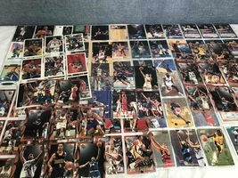 LOOKING FOR 1980 TOPPS BASEBALL CARDS AND UNOPENED PACKS for Sale in Tukwila, WA