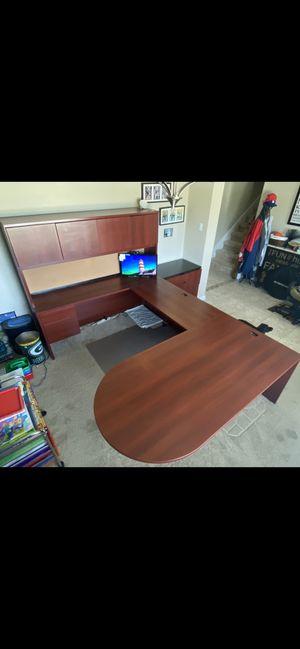 Office desk for Sale in Buda, TX