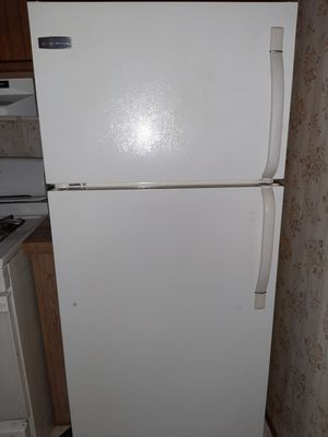 Fridge for Sale in Jackson Township, NJ