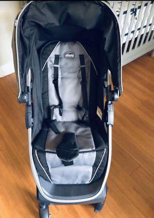 Chicco Bravo Stroller for Sale in Miami, FL