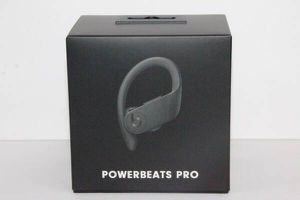 Beats by Dr. Dre Powerbeats Pro Totally Wireless Bluetooth Earphones for Sale in Norwalk, CA