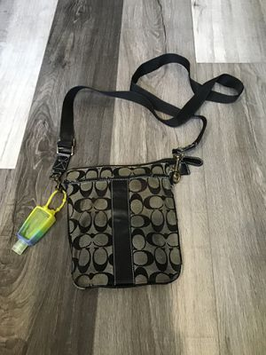 Purse for Sale in Citrus Heights, CA