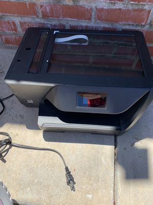 Printer copy and fax machine for Sale in Garden Grove, CA