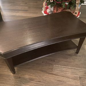 Coffee Table for Sale in Morgantown, WV
