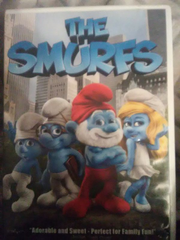 Pixar Disney and universal DVDs