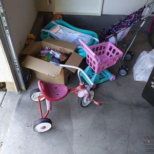 Free items for Sale in Glendora, CA