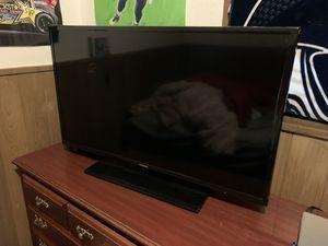 Samsung 40 inch tv like new for Sale in Bremerton, WA