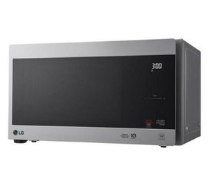 LG NeoChef Microwave for Sale in Oroville, CA