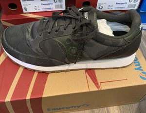 Men's Saucony Jazz Og / size 8.5 only for Sale in Ontario, CA