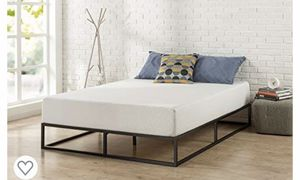Bed frame for Sale in Oshkosh, WI