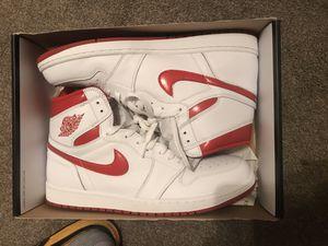 Jordan 1 (Size 14) for Sale in Nashville, TN