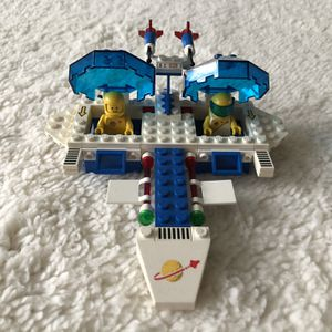 Lego 1499 Twin Starfire for Sale in Pittsburgh, PA