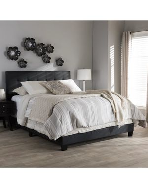 King size bed frame for Sale in FL, US