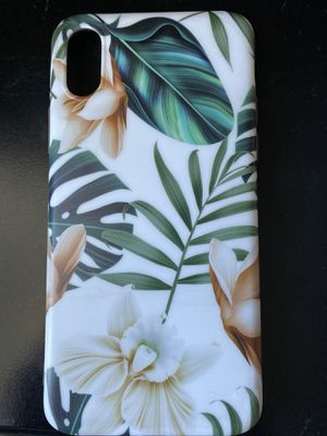 iPhone X case for Sale in Lutz, FL